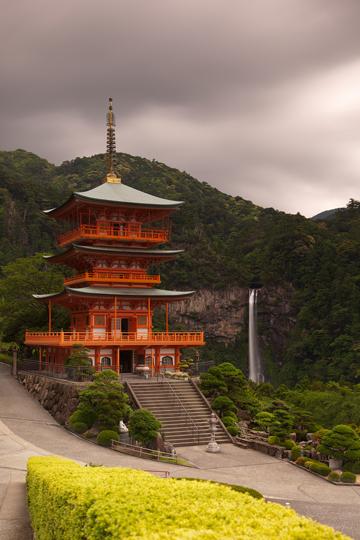 CA_bigstock-Seiganto-ji-temple29170070OPT