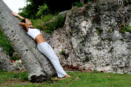 CA_bigstock-resting-womanOPT_3886661