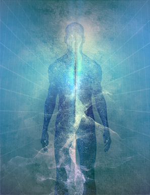 chinese somatic science how is ki energy How to develop your chi the chinese word chi or ch'i can be defined as life force or energy, and has parallels in other cultures: prana in india or qi in japan.