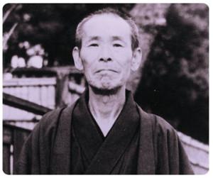 Jiro Murai JSJcloseupOPT