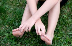 bigstock-Hands-And-Feet-3908837OPT