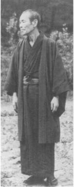 master-jiro-murai-jin-shin-jyutsu