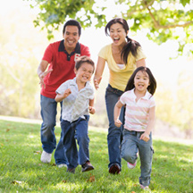 CA_BenefitsImages_FamilyRunningOPT